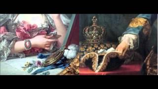 Antonio Lucio Vivaldi - Concerto en La Mineur