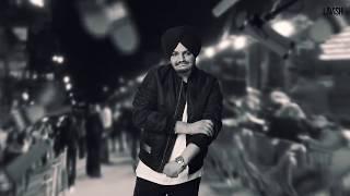 FAMOUS  Lyrics  SIDHU MOOSE WALA Official Video   Latest Punjabi Songs