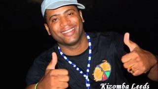 Yuri Da cunha & Paulo Flores - Kalumba