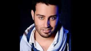 سعد رمضان-آه من هالليالي حصرياً (بدون أي بصمة صوت) تحميل MP3