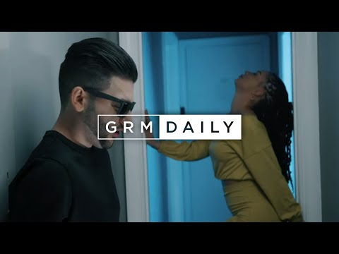 G3ORG-E - Harmony [Music Video] | GRM Daily