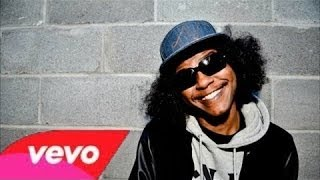 Ab-Soul - Hunnid Stax Feat. ScHoolboy Q - Hip Hop New Song 2014