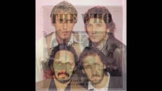 John Entwistle (The Who) 1973 Rigor Mortis Sets In (Full Album)