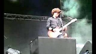 Arid - Believer (Suikerrock 2010)