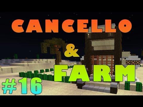 Cancelletto Minecraft : Steam community video minecraft cancello auto e farm