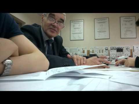 Коррекция зрения в клинике федорова спб