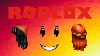 How To Get The Belle Of Belfast Long Red Hair , Winning Smile , And Orange Beanie With Black Hair