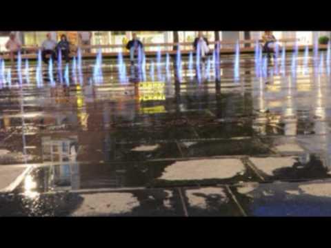Inzending ID trofee Gennep - kunstzinnige eigenwijze fonteinen