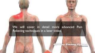 Lifewave Patches Explained