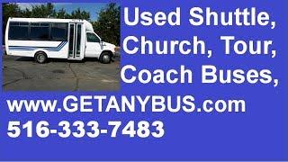 old buses for sale craigslist - मुफ्त ऑनलाइन वीडियो