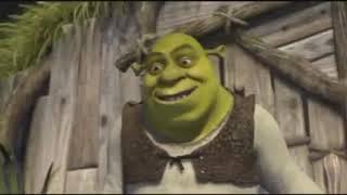 Descargar Shrek Y Sus Panas Bailando Coronavirus Mp3 Gratis Mimp3 2020