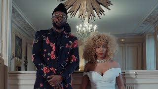 Fally Ipupa   Maria PM (Clip Officiel)