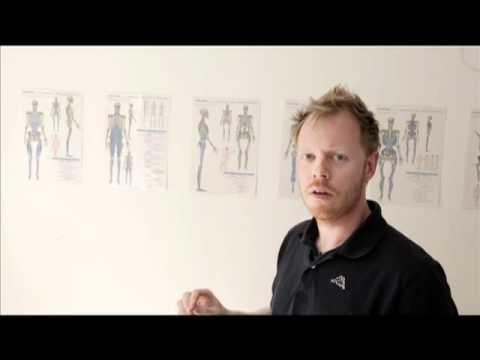 Wie obwisschi das Fett auf dem Bauch in den häuslichen Bedingungen zu entfernen