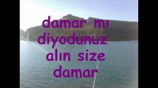 damaaar
