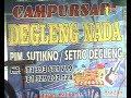 Download Lagu Live Campursari Degleng Nada Acara Pernikahan Ani Astuti & Bagus Febri Andriana - Janti Salon Sragen Mp3 Free