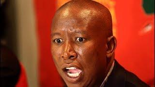 'He will be in Dubai in 2019, not Nkandla,