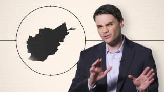 Ben Shapiro: The Myth of the Tiny Radical Muslim Minority