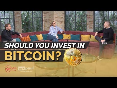 in quale delle criptovalute in crescita dovrei investire investire in bitcoin irlanda