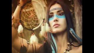 Progressive PsyTrance Set 2015 mixed by CosmicWave