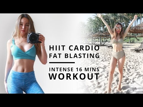 Diaries slimming Anita Lutsenko 2 training