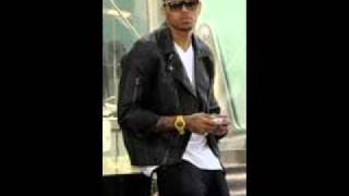 Chris Brown Beautiful People Ultimate High Club Mix.wmv