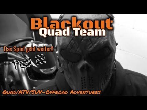wir-spielen-weitergewinnrätselblackout-quad-team