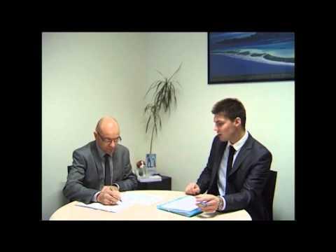 Alternance Banque Assurances Crédit  Mutuel def flv