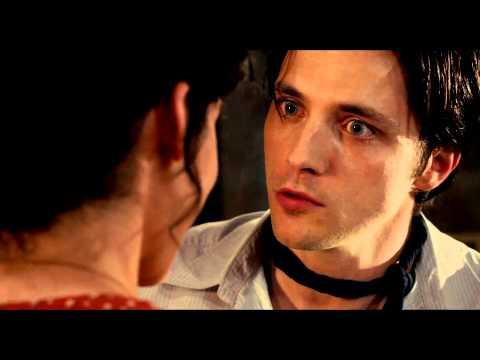 Marius et Fanny - Bande-annonce officielle HD