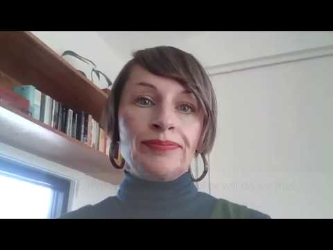 Claire's Warning About Debt Vultures
