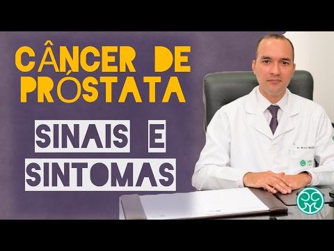 Ejercicio para la prevención de la enfermedad de la próstata