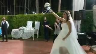 Onur Görgün - Fatma Karakuş & İlker Çelik Wedding