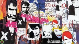 Undergoing Treatment - Duran Duran - Tradução