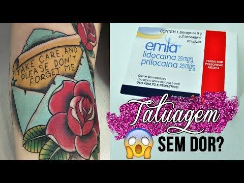 Che esser trattato a eczema