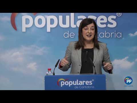 La economía de Cantabria ya está en el pelotón de cola en crecimiento y es líder en crear paro