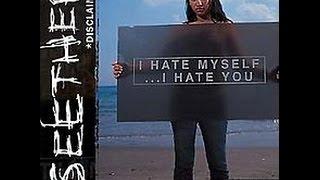 Seether - Disclaimer (2002) Full Album