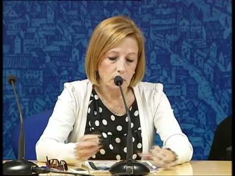 Servicios Sociales y Bienestar Social del Ayuntamiento de Toledo
