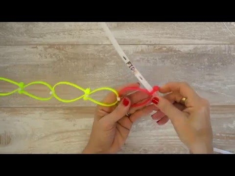5 Smart Uses for Zip Ties That'll Save the Day