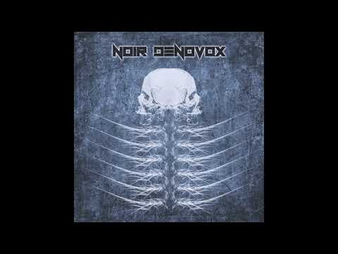 Noir Deco - Noir Denovox Preview
