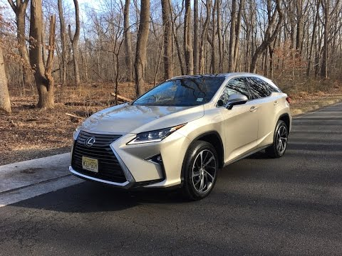 lexus rx for sale price list in the philippines october 2018. Black Bedroom Furniture Sets. Home Design Ideas