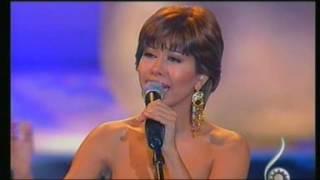 تحميل اغاني شيرين كنت بقول مهرجان الدوحة 2006 MP3