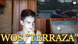 Terraza Wos