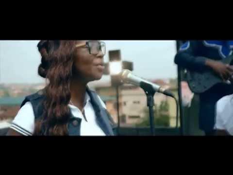 Fissyhelen – Sa Asala (Run For Cover): Music