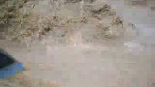 preview picture of video 'Explorando Caminos 07 Centinela del Mar 12 09 2009'