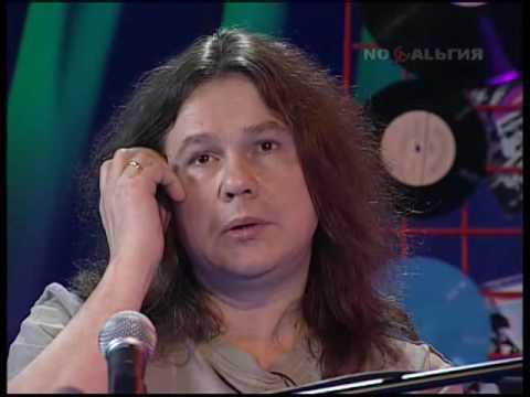 Сергей Чиграков (2006)