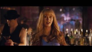 BURLESQUE - HD Trailer - Ab 19. Mai 2011 auf Blu-ray™ & DVD