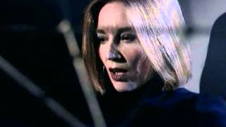Sour Times - Portishead