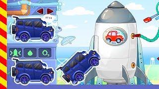Вилли машинка мультик. Машина вилли. Мультики про машины Машинки для детей 4-5 лет Машина мультфильм