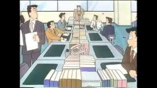 Khmer cartoon today 2015 | Jing Chang | Ching Chang 2015 full movie Part 21-22