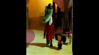 Мумий Тролль - Хищник (Чебурашка)
