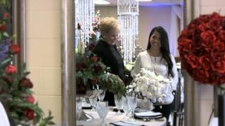 SB Bon Events - Springfield Missouri's Affordable Upscale Wedding & Event Rental & Planning Service